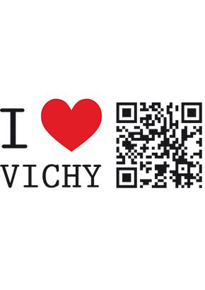 Vichy !