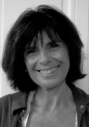 Diane Polya-Zeitline, Directeur Artistique de l'Opéra de Vichy