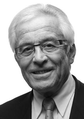 Docteur Corne - Médecin généraliste et thermaliste