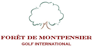 Golf International de la Forêt de Montpensier