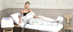 BodySculptor® : affiner et réduire la masse grasse corporelle