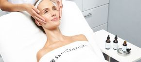 Anti-aging cure, anti-aging treatmen,Vichy Spa Hotel les Célestins