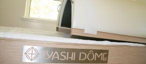 Iyashi Dôme® - Vichy Thermal Spa Les Célestins