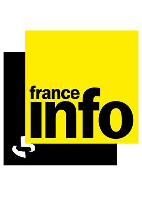 France Info : Digital Detox Vichy Spa Hôtel Les Célestins