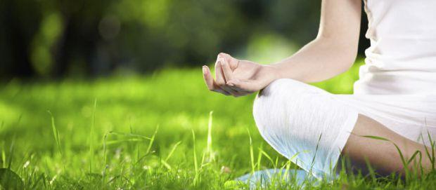 Sommet francophone Yoga