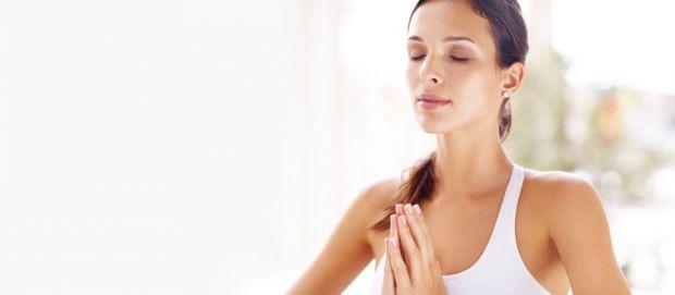 Réapprendre à respirer grâce à la sophrologie au Vichy Spa Hôtel Les Célestins !