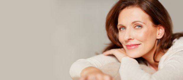 Stress, hormones et ménopause