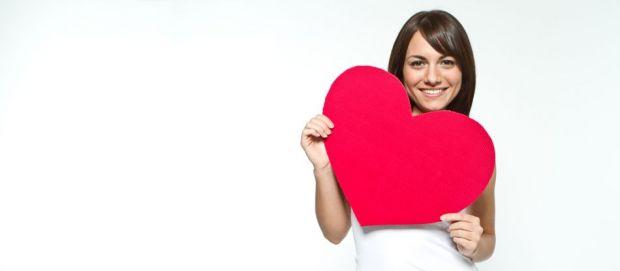 week-end en amoureux : romantique, Spa Hôtel...