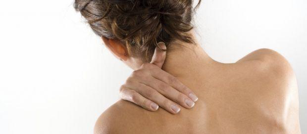 Le mal de dos, mal du siècle, cure thermale mal de cure