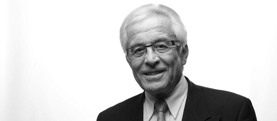 Christian Corne - Médecin généraliste et thermaliste