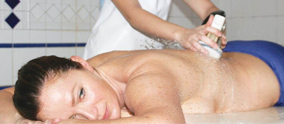 SPECIAL OFFER, SLIMMING CURE SPA HOTEL, April-may 2014 VICHY FRANCE