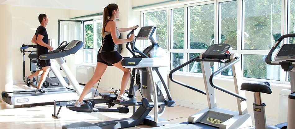 Le cardio-training, résolument en vogue pour brûler les graisses !