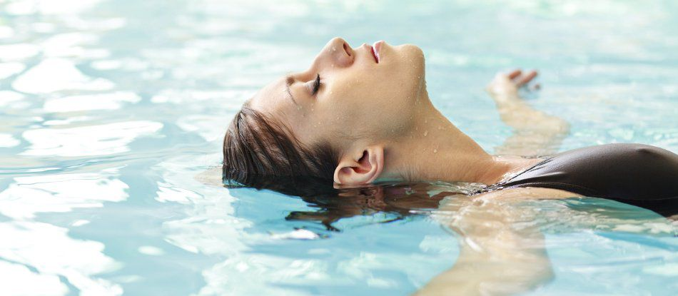 Spa resorts, spa hotel packages in France : VICHY SPA HOTEL LES CELESTINS