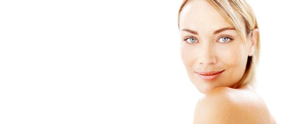 Revitaliser la peau : programme de soins anti-âge Vichy