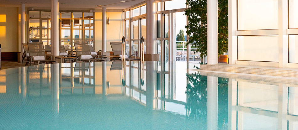 Week end derni re minute i vichy c lestins spa h tel 5 for Meilleur site hotel derniere minute