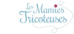 FUTURE MAMAN I VICHY CÉLESTINS SPA HÔTEL 5*