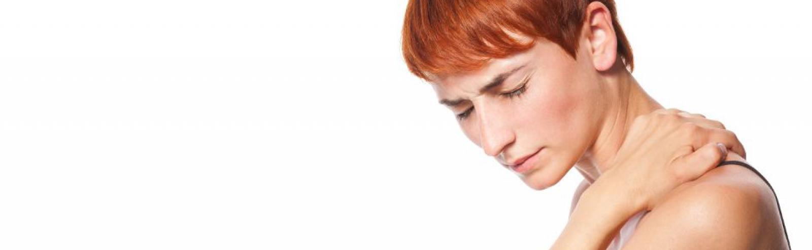 Comment gérer son stress pour éviter le mal de dos ?