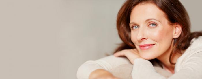Solutions ménopause et ostéoporose, conseils nutritionnels