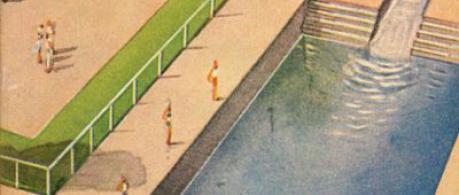 Art - Guide Vichy 1939