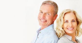 menopause cure