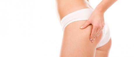 Efficacité de la cure thermale pour combattre la cellulite