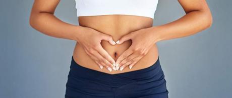 Prévenez les maladies métaboliques en équilibrant votre pH urinaire.