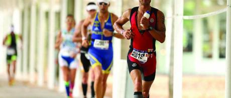 Discover our exclusive offer of treatments for IronMan