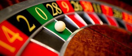 Escapade Casino - Vichy Célestins Spa Hôtel