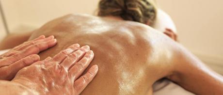 Escapade Massage - Vichy Célestins Spa Hôtel