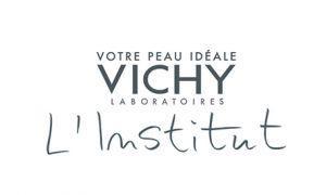 L'Institut des Laboratoires Vichy - Vichy Ther - Vichy Thermal Spa Les Célestins