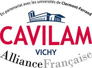 CAVILAM - Alliance française
