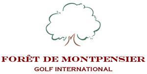 Golf International de la Forêt de Montpensier