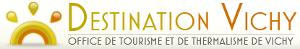 Office de tourisme et de thermalisme de Vichy