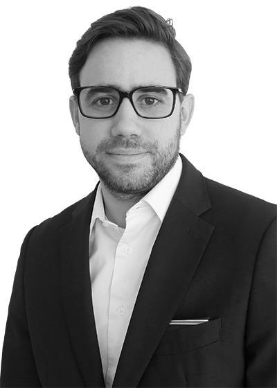 Denis Minsier - DIRECTEUR DE LA RESTAURATION DU VICHY CÉLESTINS SPA HÔTEL
