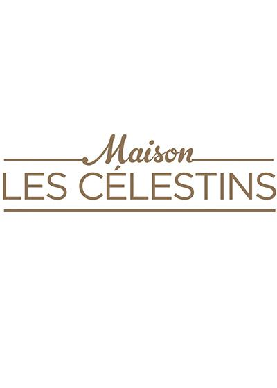 Maison Les Célestins