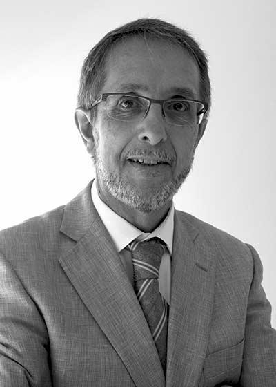Professeur Yves-Jean Bignon