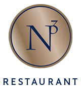 Logo restaurant N3