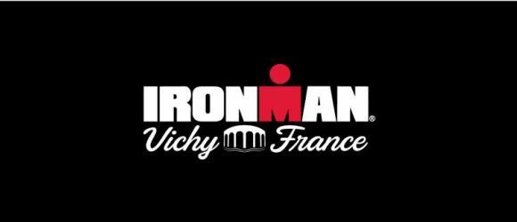 Offre spéciale Ironman® 2019 - Vichy Célestins Spa Hôtel