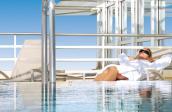 Video VICHY CELESTINS SPA HOTEL